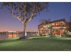 http://www.newportbeach-real-estate.com/
