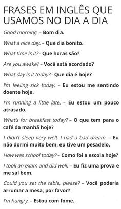 English Help, English Time, Learn English Words, English Course, English Study, English Vocabulary Words, English Phrases, English Grammar, Teaching English