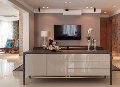 Detalhes orientais no décor. Veja: http://casadevalentina.com.br/projetos/detalhes/detalhes-orientais-688 #decor #decoracao #interior #design #casa #home #house #idea #ideia #detalhes #details #style #estilo #casadevalentina