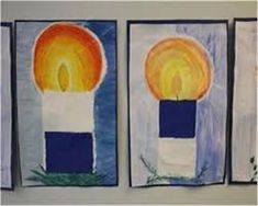 Aiheeseen liittyvä kuva Preschool Christmas, Christmas Art, Projects For Kids, Art Projects, World Thinking Day, Arts And Crafts, Paper Crafts, Learning Centers, Independence Day