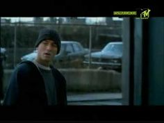 "Eminem - ""Lose Yourself"" Official Music Video"