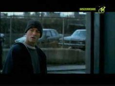 Eminem - Lose Yourself.
