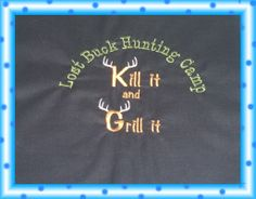 Personalized FAMILY REUNION GROUP or special by mrsstitchsboutique, $29.95
