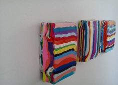 Evelyn Snoek, All_lines on ArtStack #evelyn-snoek #art