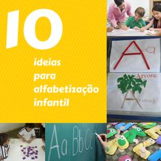 10-atividades-alfabetizacao