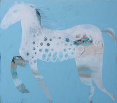 """exercicedestyle: """"karleerawkins-Foal """""""