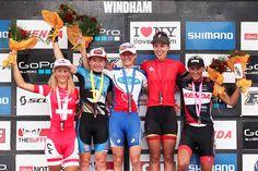 2014 UCI Mountain Bike World Cup #6 - XCE - Windham (USA) » http://www.ilovegirlriders.com/site/articles/9-races/46-2014-uci-mountain-bike-world-cup-6-xco-windham-usa - #ilovegirlriders #iamagirlrider #ilgr #girlriders #xc #xco #worldcup #windham #usa