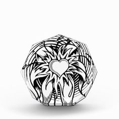 Black And White Spiral Galaxy Tattoo Flower heart tattoo design with a . Spiral Galaxy, Heart Tattoo Designs, Flower Tattoos, Black And White, Tattoos Of Flowers, Black White, Blossom Tattoo, Floral Tattoos, Flower Side Tattoos