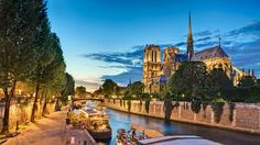 Paris: I've yet to go, because I won't go alone, and I daydream of sleepless nights, Metro windows as mirrors, graffitti clothed underpasses, and running between cafe's to avoid the rain, red wine like velvet, unctuous morsels, and passion.