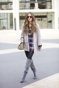 Attention aux bottes cet hiver !