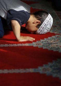 Islamic Girl, Islamic Prayer, Muslim Family, Muslim Couples, Alhamdulillah, Reading Al Quran, Ramadan, Islamic Wallpaper Hd, Muslim Pray