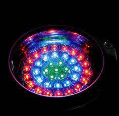 Best LED Lighting for Bedrooms