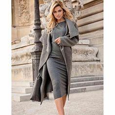 JAILAISSELETIQUETTE.COM Keep Calm & Go Shopping ! Achetez ou  Revendez du (Presque) Neuf 0% de Commission sur les ventes effectuées !!! #Jailaisseletiquette #achatdujour #fashion #jewellery #otd #fashionaddict #jewels #tenue #ootd #collier #bijou #colliers #lookbook #look #accessoire #boheme #boutique #france #tenuedujour #bijoux #mode #tendance #necklace #picoftheday #accessoires #belgique #summer #cooltime #suisse by jailaisseletiquette