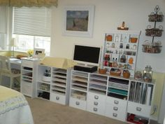 Go-organize.com has great storage unit products