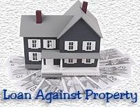 Apply Loan against Property Online, Loan against Property, Property Loan in India–Getting Loan against Property in India is Now Very Cheap & Easy! UG Money.