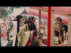 [web SP ad, au, Jan 2016] https://www.youtube.com/watch?v=G4MIIzTqx0c Kenta Kiritani, Gaku Hamada, Shota Matsuda, Kasumi Arimura, Masaki Suda