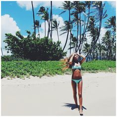 @rhiansworld on pinterest hellorhian on insta