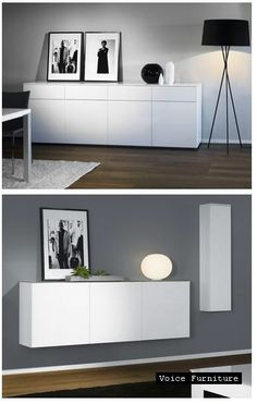 Sidebord Flat Screen, Furniture, Flat Screen Display, Flatscreen, Home Furniture, Dish Display, Arredamento