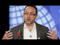 Wikipedia co-founder Jimmy Wales tells CNN's Erin Burnett that SOPA is the wrong way to stop Internet piracy.