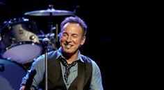 MusiCares Performers Announced, paying tribute to Bruce Springsteen (via @Pollstar)