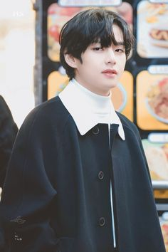 200221 Today Show Taehyung🐯💜