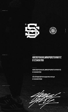 StreetSupply® is a stationary shop in Warsaw, and online store too.In our assortment you will find shoes from companies such as Adidas, Asics, Nike, New Balance, Puma Onitsuka Tiger, Saucony. We Supply The Streets.