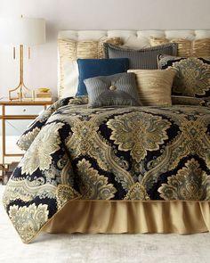 147 Best Bedtime Comforters Sets Images Bedding Sets Quilts