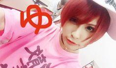 Yutori (Pentagon) Yutori's Twitter's Update ■■■■■ #pentagon #ペンタゴン#yutori #ゆとり #pentagonyutori #yutoripentagon #visualkei #vkei #visualkeiband #ヴィジュアル系 #v系 #日本 #japan #jrock #jrocker
