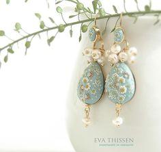 Beads by Eva Thissen