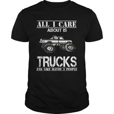 LOVE TRUCK and MUD T-Shirts, Hoodies. VIEW DETAIL ==► Funny Tee Shirts
