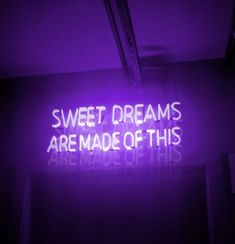 s w e e t weedfeed weedporn stonerthoughts highasf weedgirls stoned hungry 420 indica sativa highsociety highart cannagirls cannabisheals blunts prettythings marijuanacommunity inspiration weedmemes stayhigh happy Dark Purple Aesthetic, Violet Aesthetic, Lavender Aesthetic, Aesthetic Colors, Aesthetic Collage, Quote Aesthetic, Purple Aesthetic Background, Dark Purple Background, Aesthetic Pictures