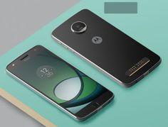 Motorola yang kini sudah diakuisisi oleh Lenovo kembali mengeluarkan produk terbarunya | PT. Equityworld Futures Surabaya Smartphone ini memiliki kemampuan kamera autofocus ganda dengan sensor kamera utama 16 MP yang dapat mengambail gambar dengan indah pada siang maupun malam dengan laser dan…