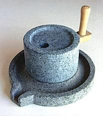Read the Asian Granite Flour Mill Hand operated discussion from the Chowhound Cookware food community. Join the discussion today. Cool Kitchen Gadgets, Kitchen Items, Home Decor Kitchen, Kitchen Utensils, Kitchen Hacks, Kitchen Tools, Cool Kitchens, Kitchen Appliances, Kitchen Makeovers