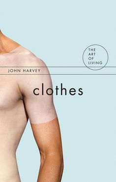 clothes: cover design by Salamander Hill Design (David Drummond)