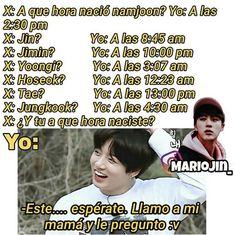 A msm q Jungkook Jimin Jungkook, Bts Taehyung, Yoonmin, K Pop, Bts Funny, Funny Memes, Frases Bts, Vkook Memes, E Dawn