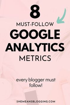 Interesting Tips On The Affiliated Marketing Field – Affiliate Marketing Seo Marketing, Digital Marketing Strategy, Affiliate Marketing, Online Marketing, Content Marketing Tools, Marketing Ideas, Media Marketing, Wordpress For Beginners, Seo For Beginners