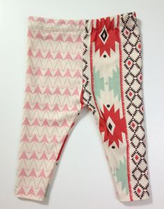 hipster leggings.  Yes please