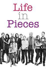 Life in Pieces (season 1)