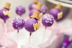 Willy Wonka Birthday Party Ideas | Photo 3 of 17 | Catch My Party