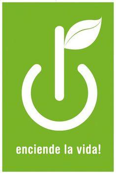 medio ambiente, ecología, eloy monter: