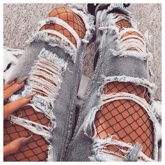 jeans outfit teens I can honestly say if you get your teen high waist net leggings most would like . I can honestly say if you get your teen high waist net leggings most would like it Cute Casual Outfits, Summer Outfits, Net Leggings, Fish Net Tights Outfit, Teen Fashion, Fashion Outfits, Style Fashion, Fashion Pics, Fashion Women