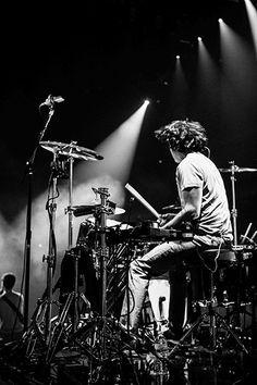 Columbus, OH (2/13/13) Matt Flynn, Good Smile, Adam Levine, Maroon 5, Concert, Recital, Festivals