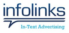 Infolinks 2.0.0.2 Apk For Android Check Real Time Your Infolinks Account Free Download ~ Shak Zone   Free Software   Android Apps   Proxies  