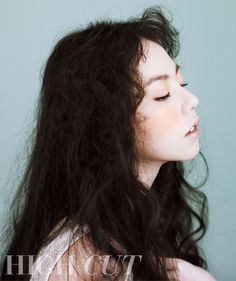 [OFFICIAL] Wonder Girls' SoHee – HIGH CUT Magazine, Vol.95, FEB 2013 ⓒHIGH CUT http://www.highcut.co.kr
