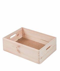 qtimber 10002082 Stapelbox aus Nadelholx Natural (size M)... https://www.amazon.de/dp/B01M3PJFPS/ref=cm_sw_r_pi_dp_x_wjBUybN8WZC56