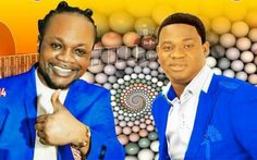 I'm not giving up on the 'fight' with Lumba - Ampong   Gospel musician Isaiah Kwadwo Ampong is still bitter over his allegation that Daddy Lumba has not given him a dime from the launch proceeds and sales of their joint album Hosanna. He has told DJ Roar on Kesben FM in Kumasi his next plan of action if Daddy Lumba refuses to give him his share of the money generated from their joint album. Ampong during the interview pleaded with family of the Yentie Obia hitmaker to advise him because…