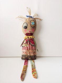 https://www.etsy.com/listing/181871921/scrap-happy-sally-monster-rag-doll?ref=shop_home_active_2