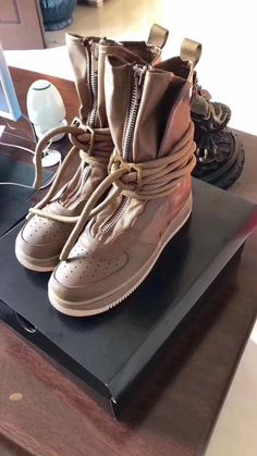 finest selection 3b524 af02e Nike Shoes, Tennis, Exercises, Sneaker, Canvas, Nike Tennis, Trainers,