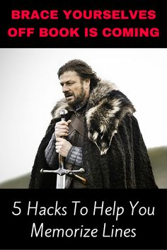"""Brace Yourself Phoenix Summer is Coming - Funny memes that """"GET IT"""" and want you to too. Get the latest funniest memes and keep up what is going on in the meme-o-sphere."""