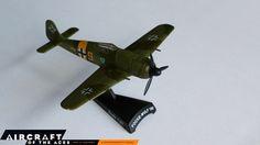 1939_Focke-Wulf 190